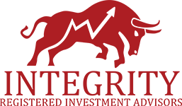 Integrity-logo-red-text
