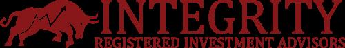 Integrity Registered Investment Advisors